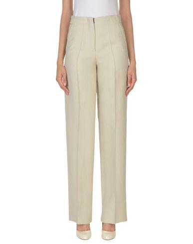 MRZ  TROUSERS Casual trousers Women