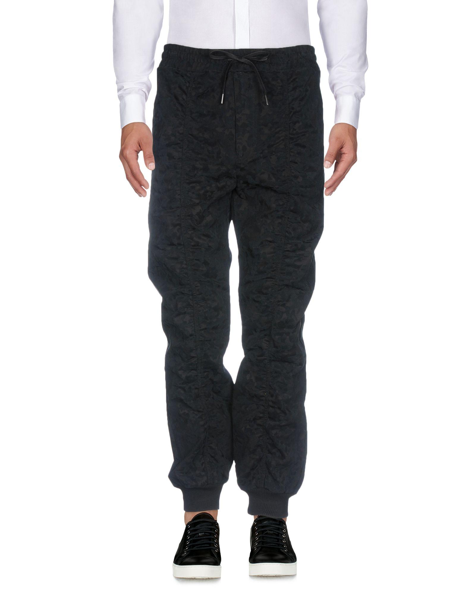 DBYD x YOOX Повседневные брюки бра citilux аттика cl416311