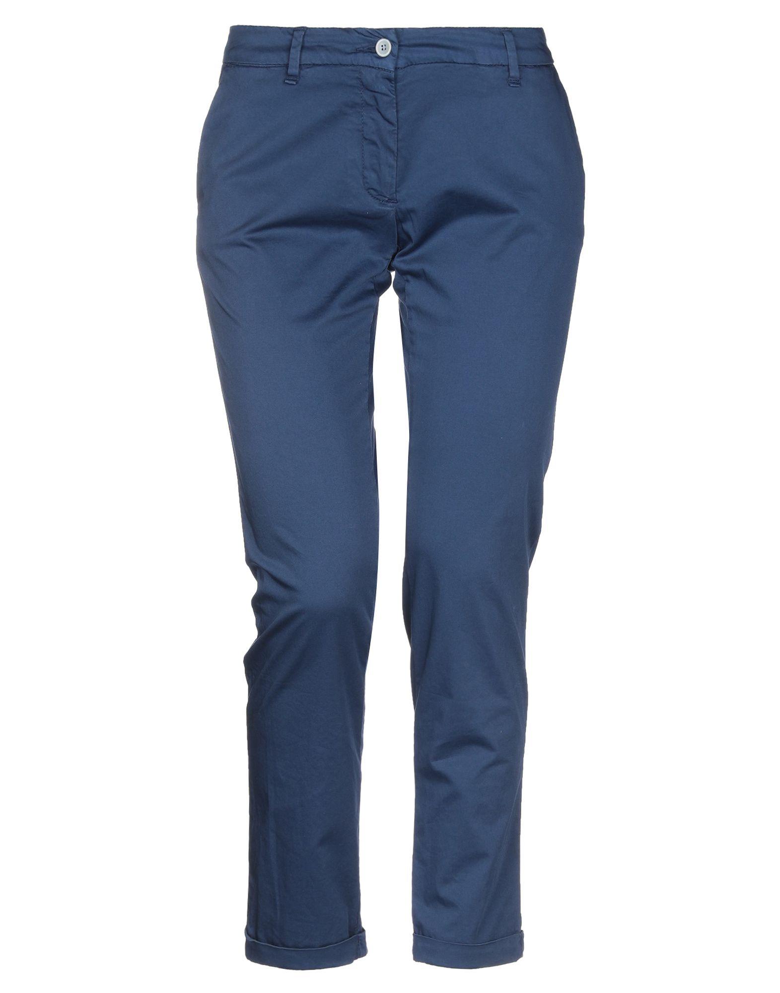 DAVID SCOTT® London Повседневные брюки david scott® london бермуды