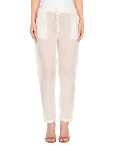 Повседневные брюки от LEMLEM