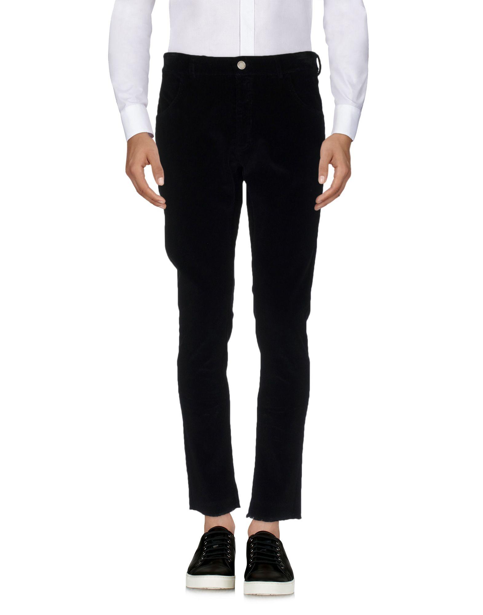 Фото - FAMILY FIRST Milano Повседневные брюки женские брюки asos first