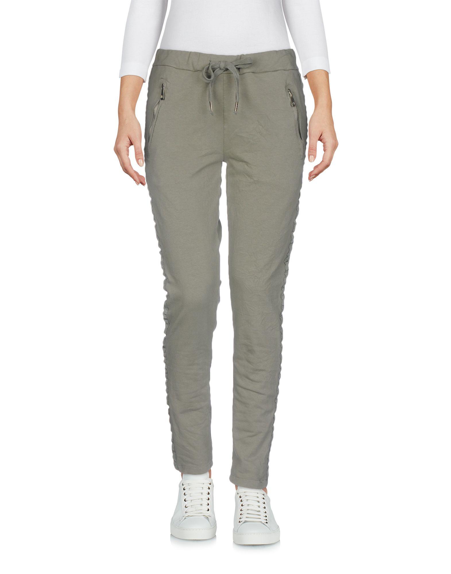 TANTRA Повседневные брюки блузки tantra блузка