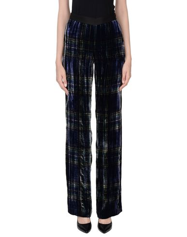 ANAЇS JOURDEN TROUSERS Casual trousers Women