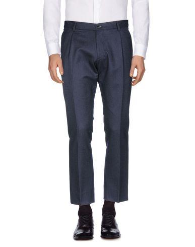 Повседневные брюки от LIBERTY ROSE
