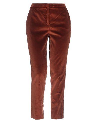 FABIANA FILIPPI TROUSERS Casual trousers Women