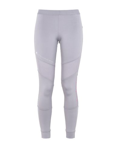 ADIDAS by STELLA McCARTNEY Performance Essentials Long Tight Leggings femme