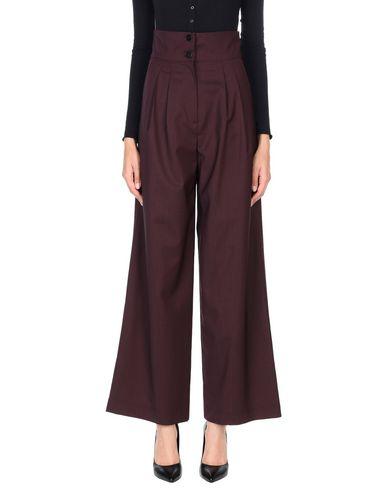 Повседневные брюки от AM