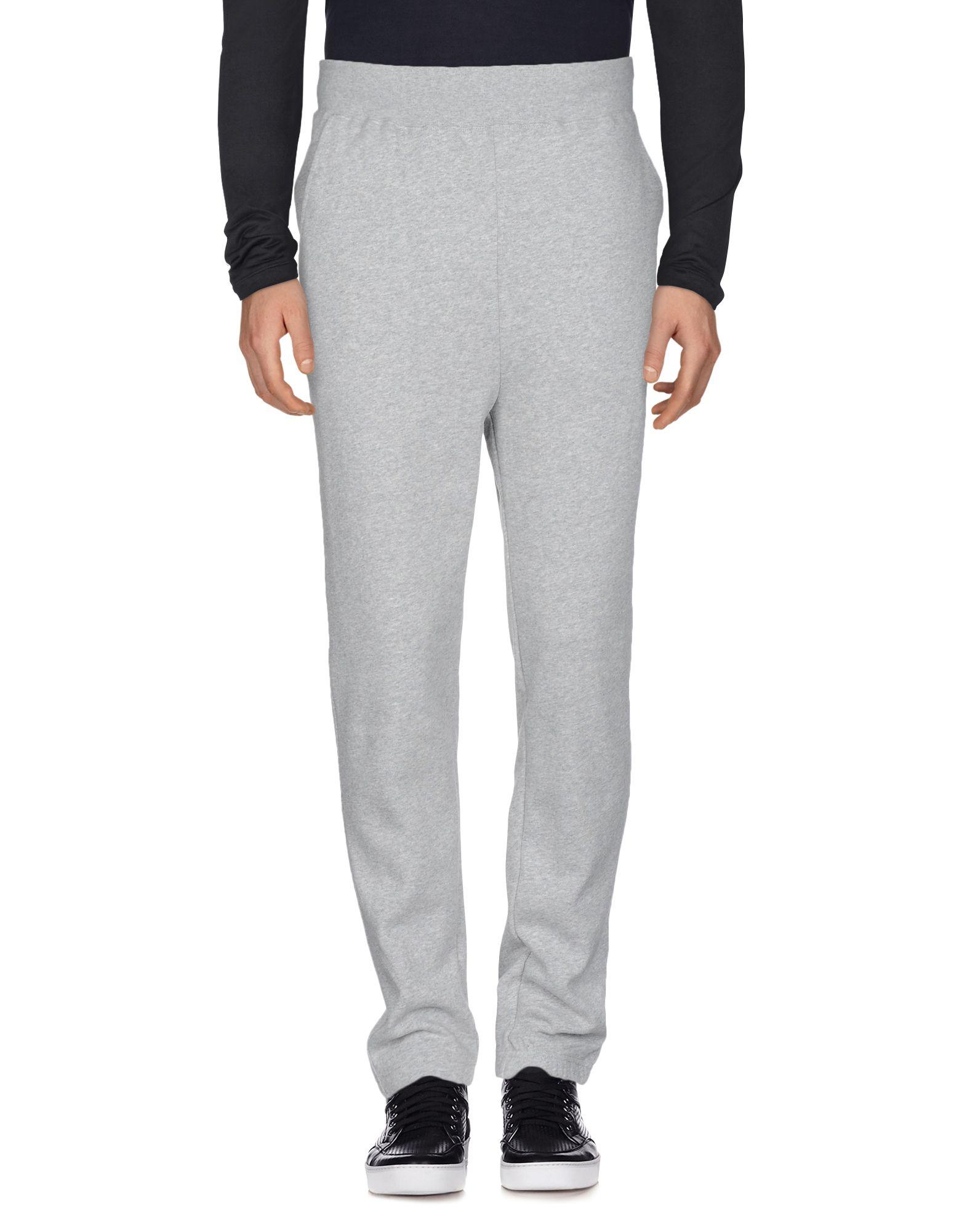 POLER Casual Pants in Grey