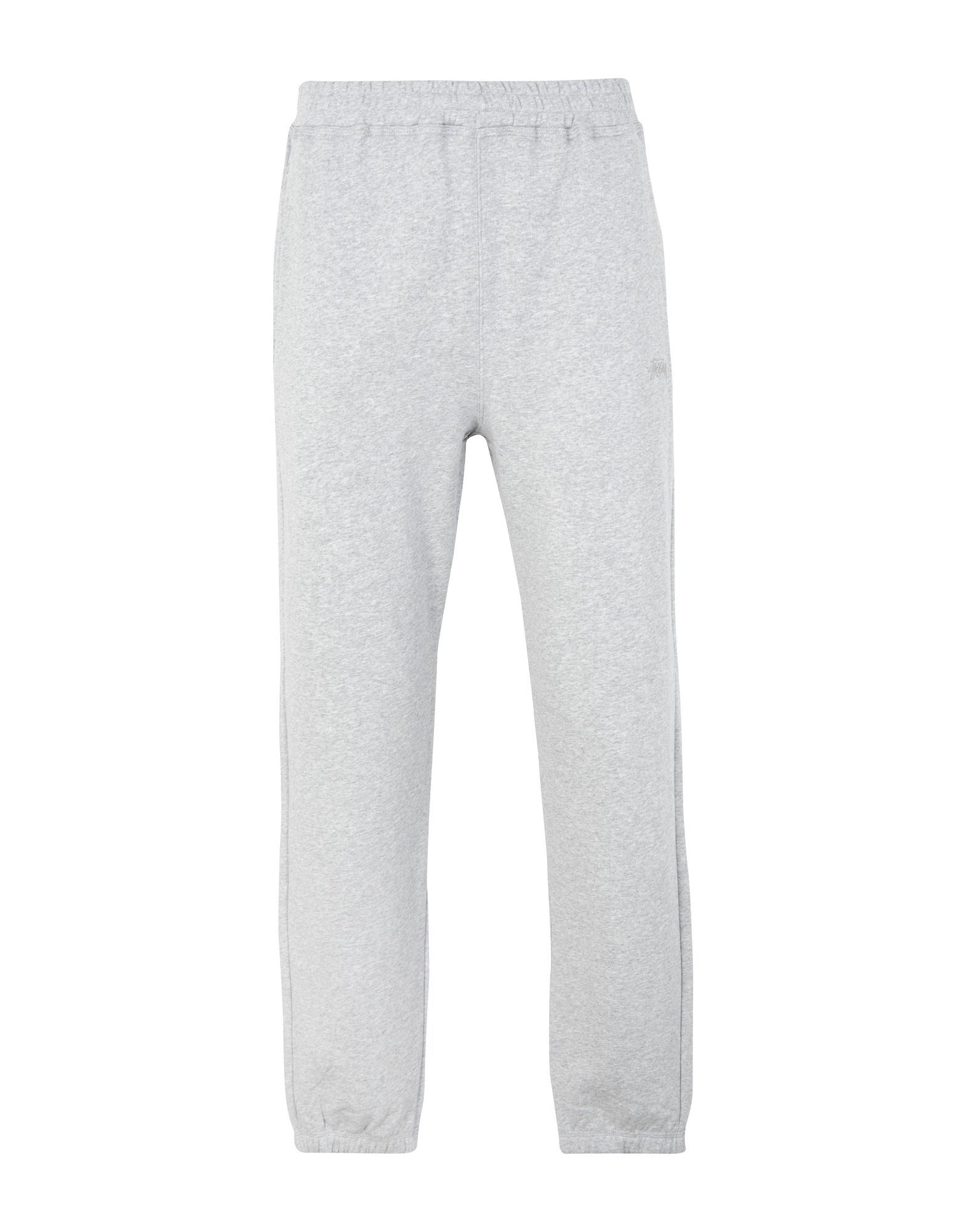 Shoppable Search Tony Perotti Casual Aron Brown Stussy Pants