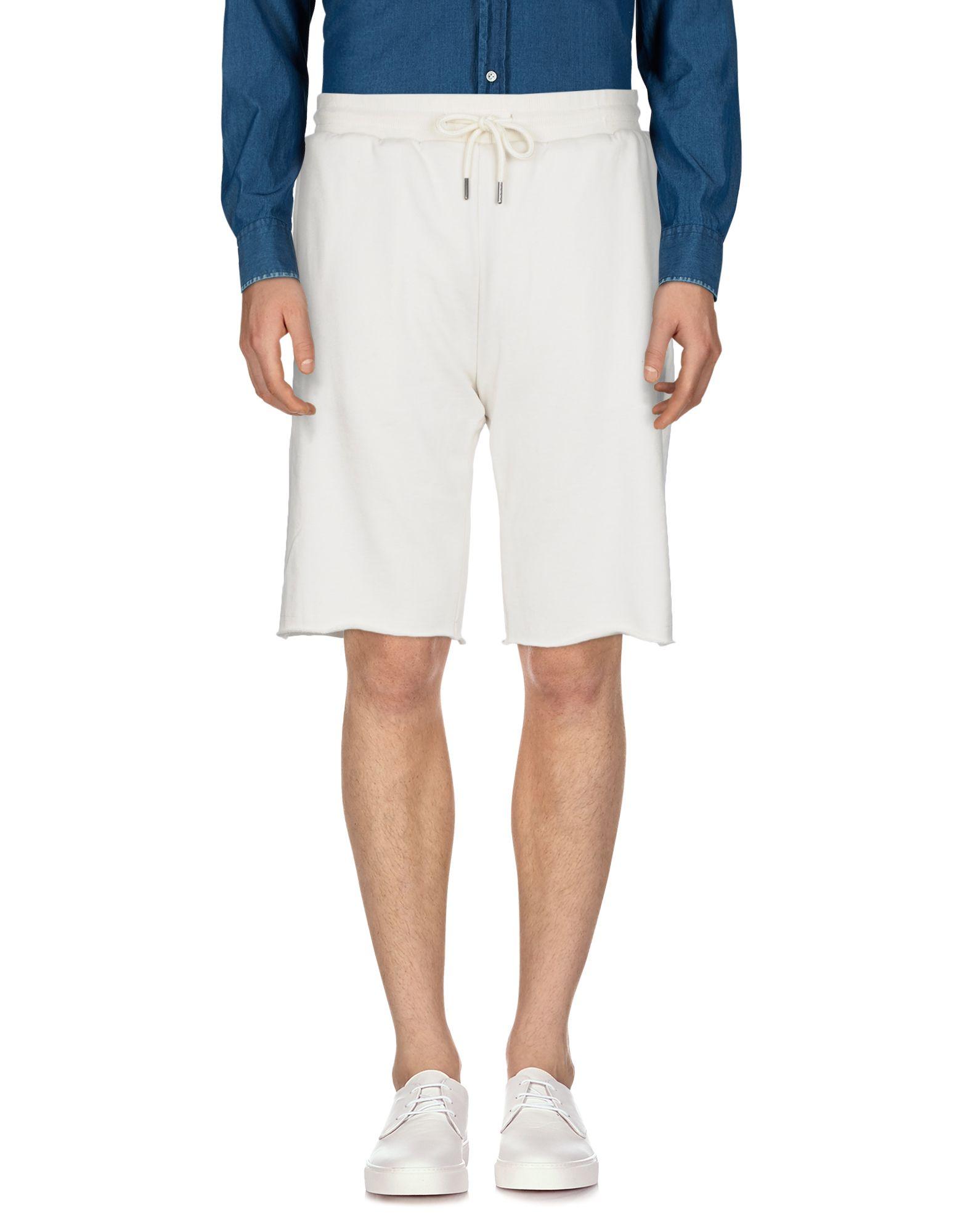 FAIRPLAY | FAIRPLAY Casual pants | Goxip