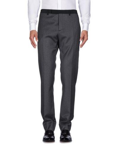 Повседневные брюки от DIOR HOMME