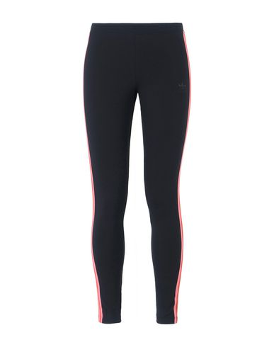 ADIDAS ORIGINALS CLRDO LEGGINGS Leggings femme