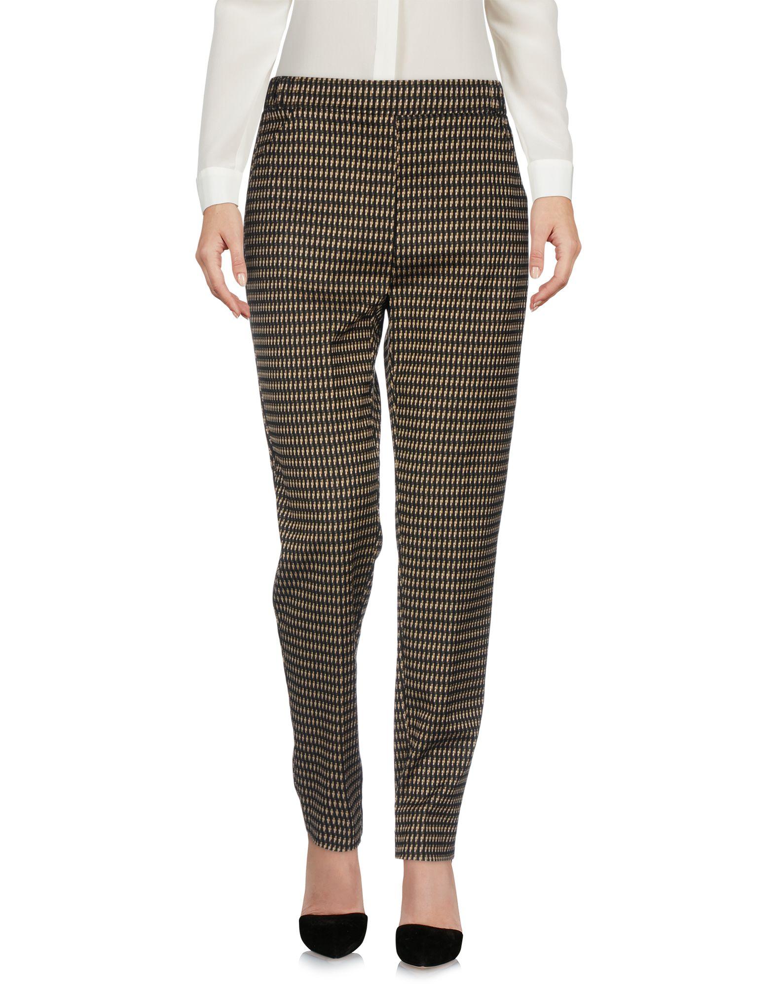 E/KOLLINS Повседневные брюки краскораспылитель bosch pfs 5000 e 0603207200