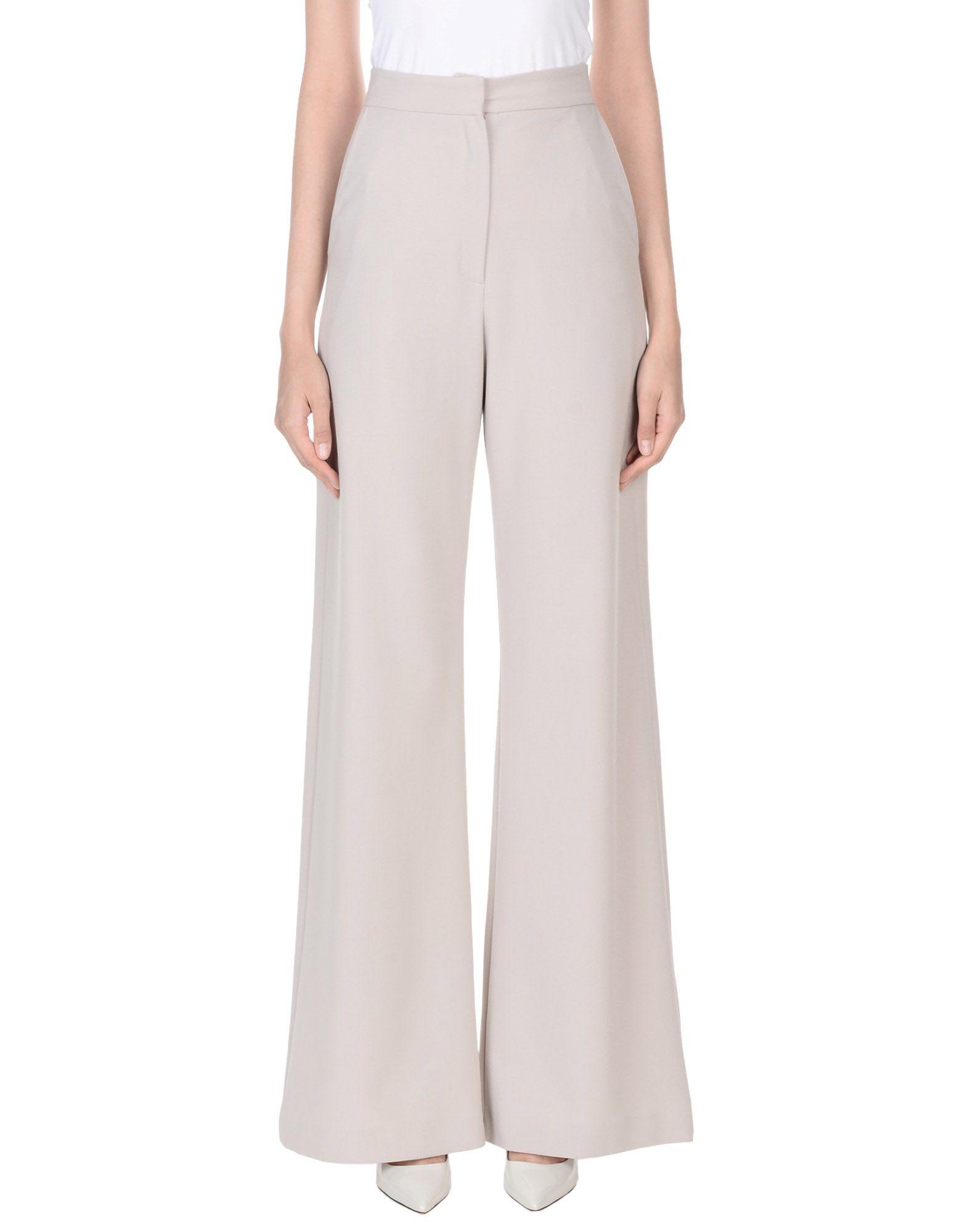 ALEX VIDAL Повседневные брюки alex vidal пиджак