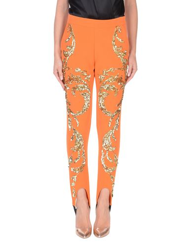 LUCILLE TROUSERS Casual trousers Women