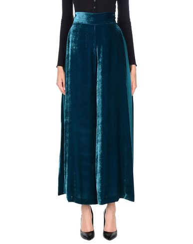 LUCILLE SKIRTS Long skirts Women