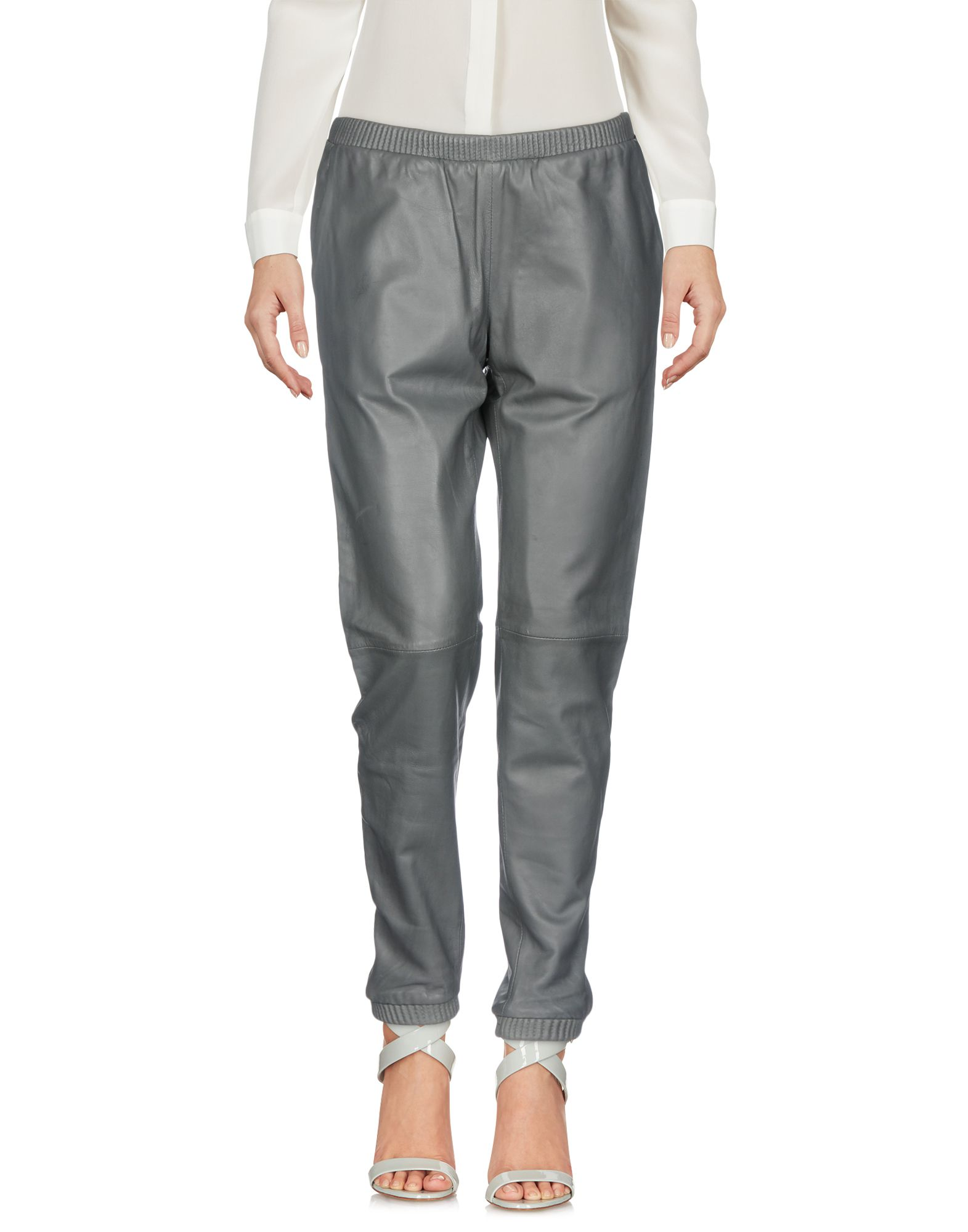 MUUBAA Повседневные брюки
