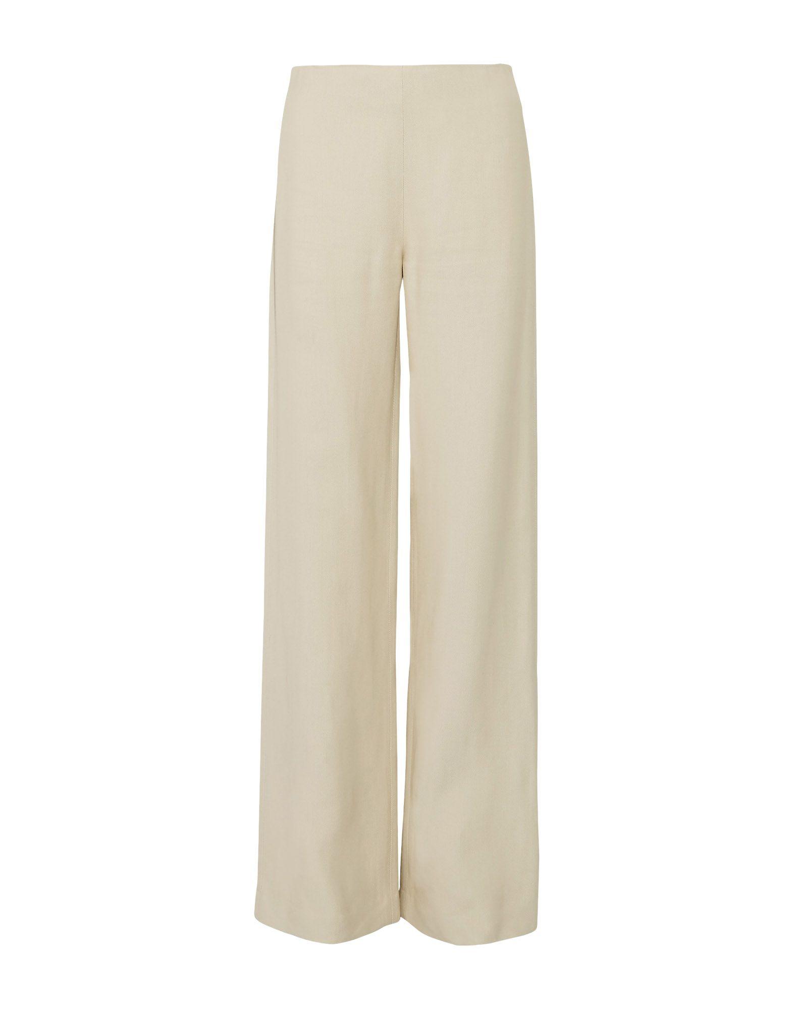 ADAM LIPPES Повседневные брюки цена 2017