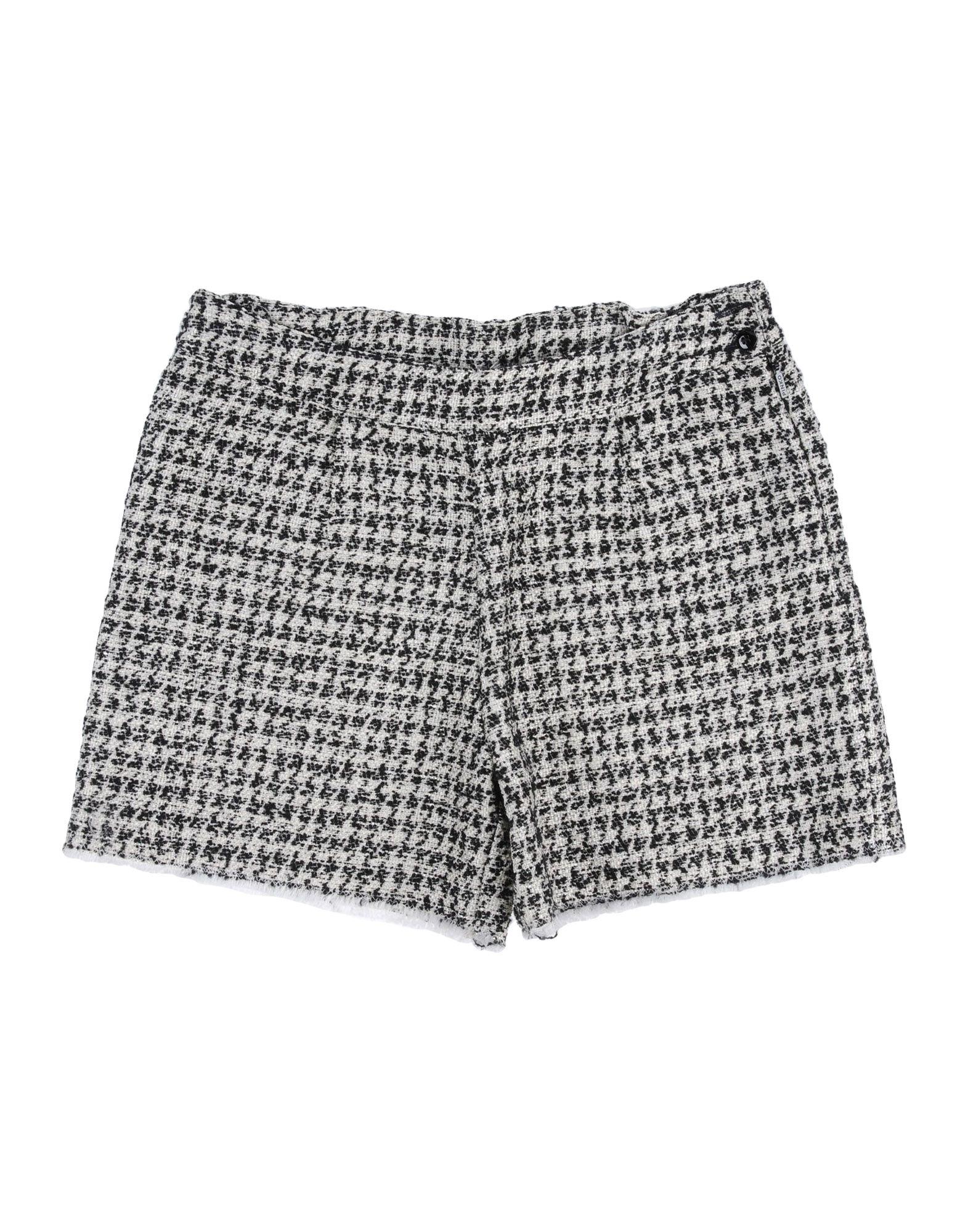 PINKO | PINKO UP Shorts | Goxip