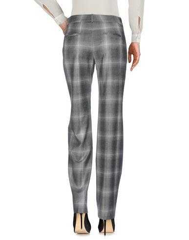Фото 2 - Повседневные брюки от ACCUÀ by PSR серого цвета