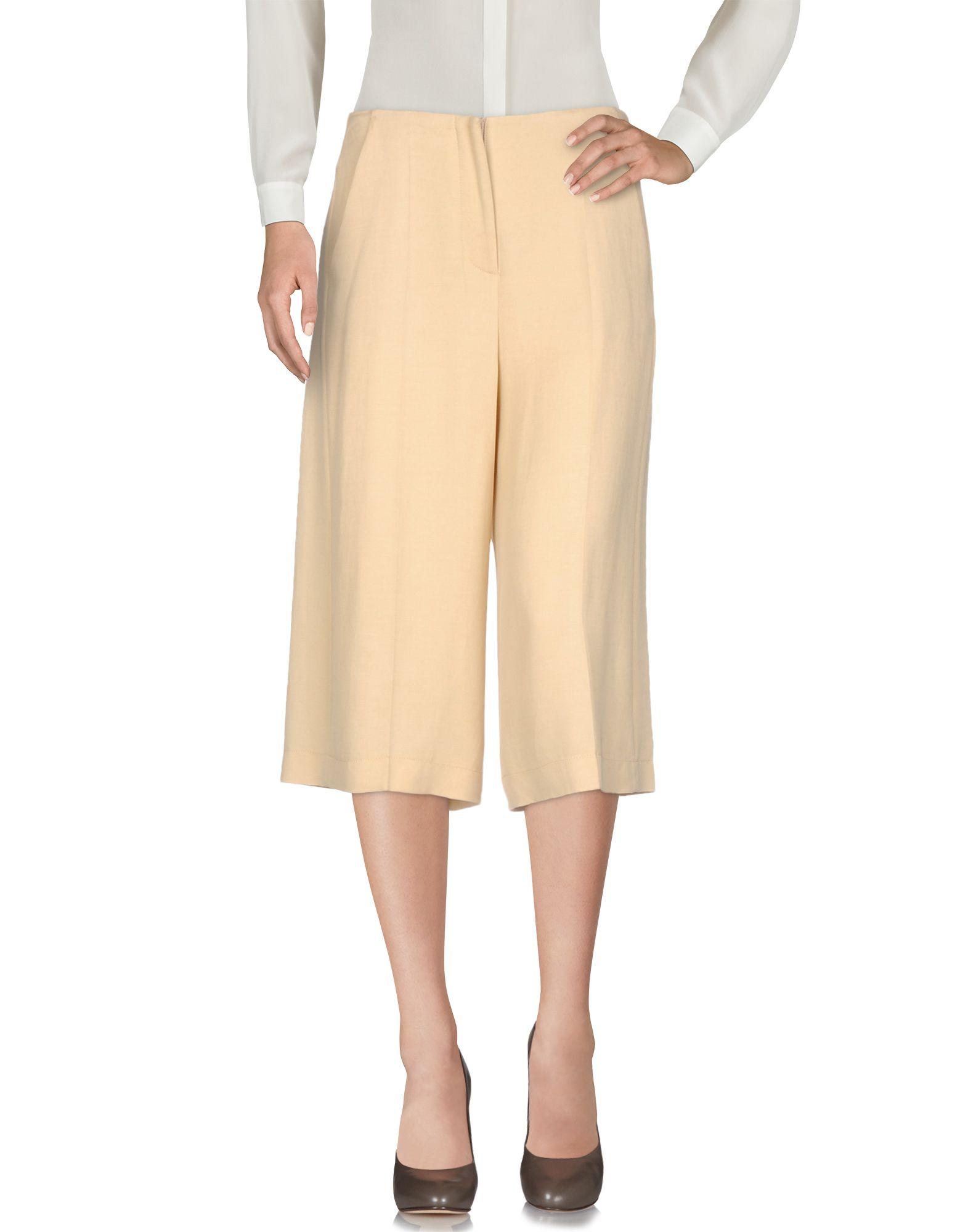 термит женские брюки