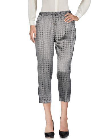 Повседневные брюки от KITON
