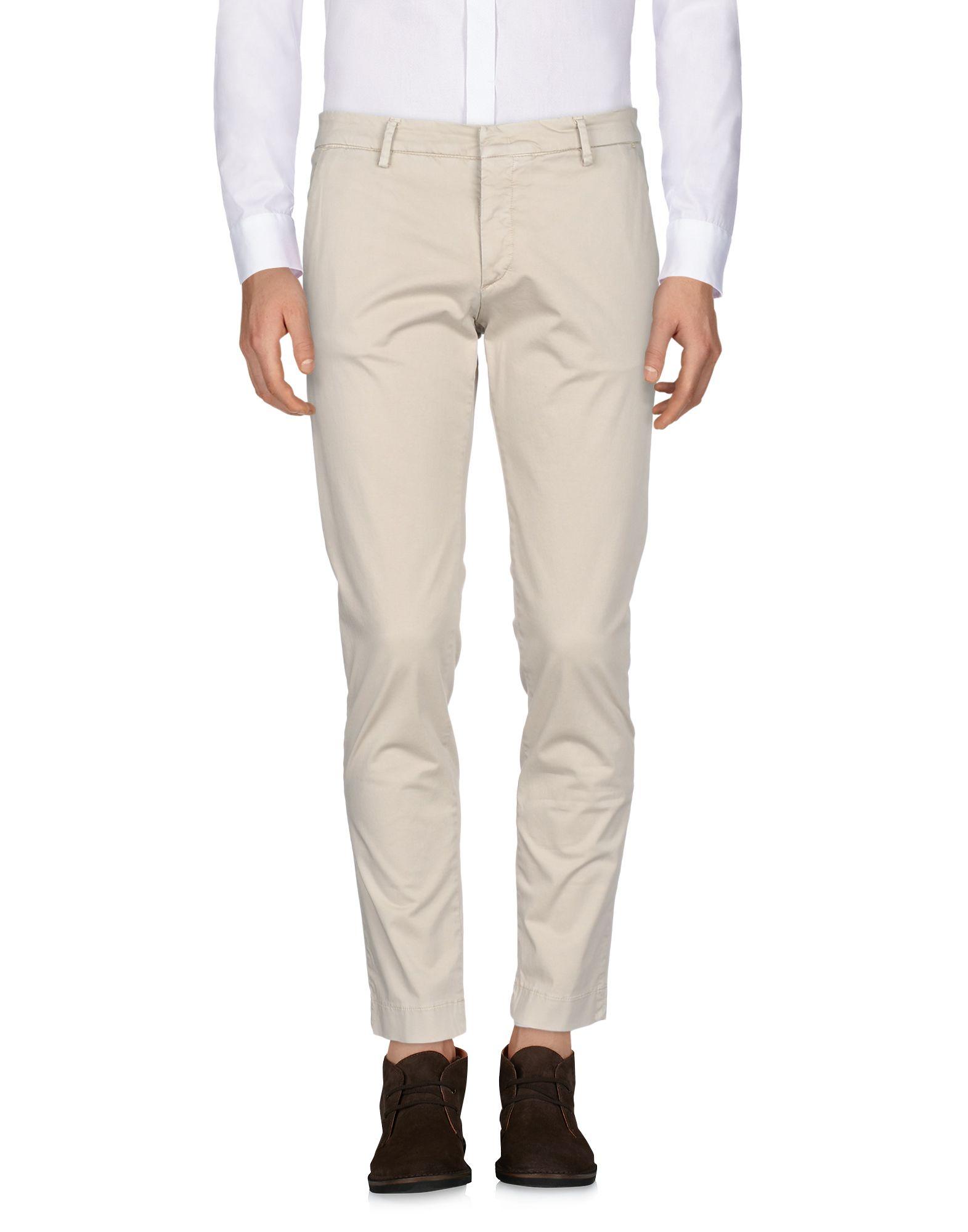 MOOS Повседневные брюки moos джинсовые брюки