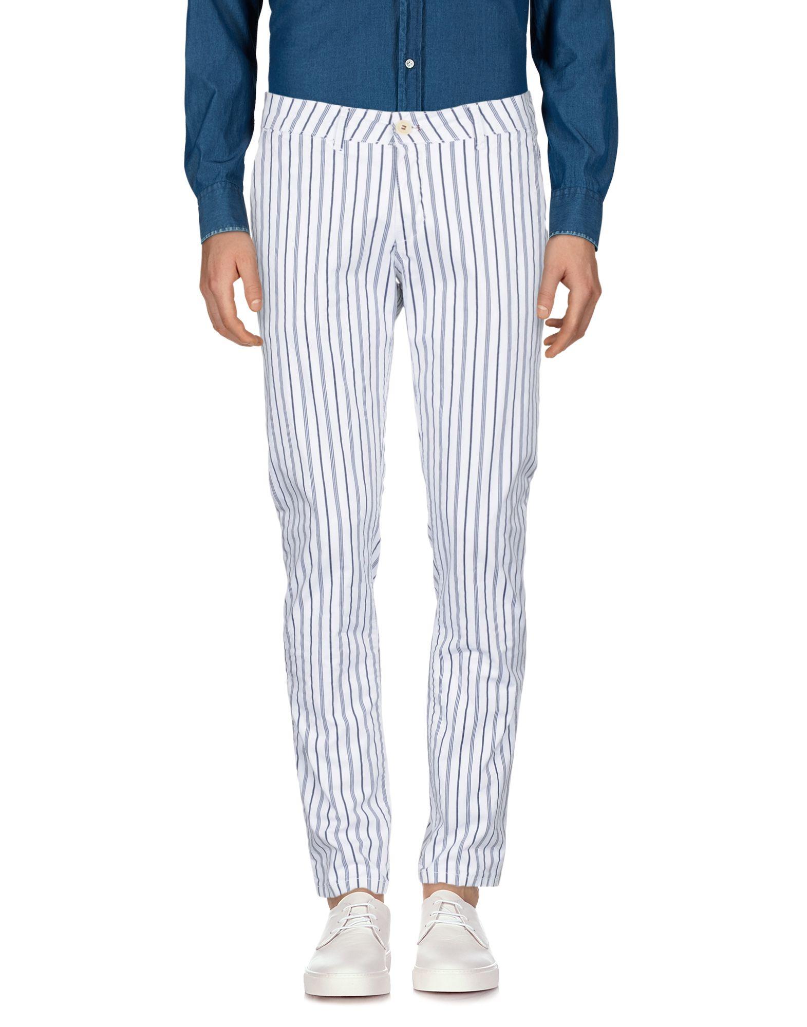 MORO Повседневные брюки пуловер tony moro tony moro to046emobl41