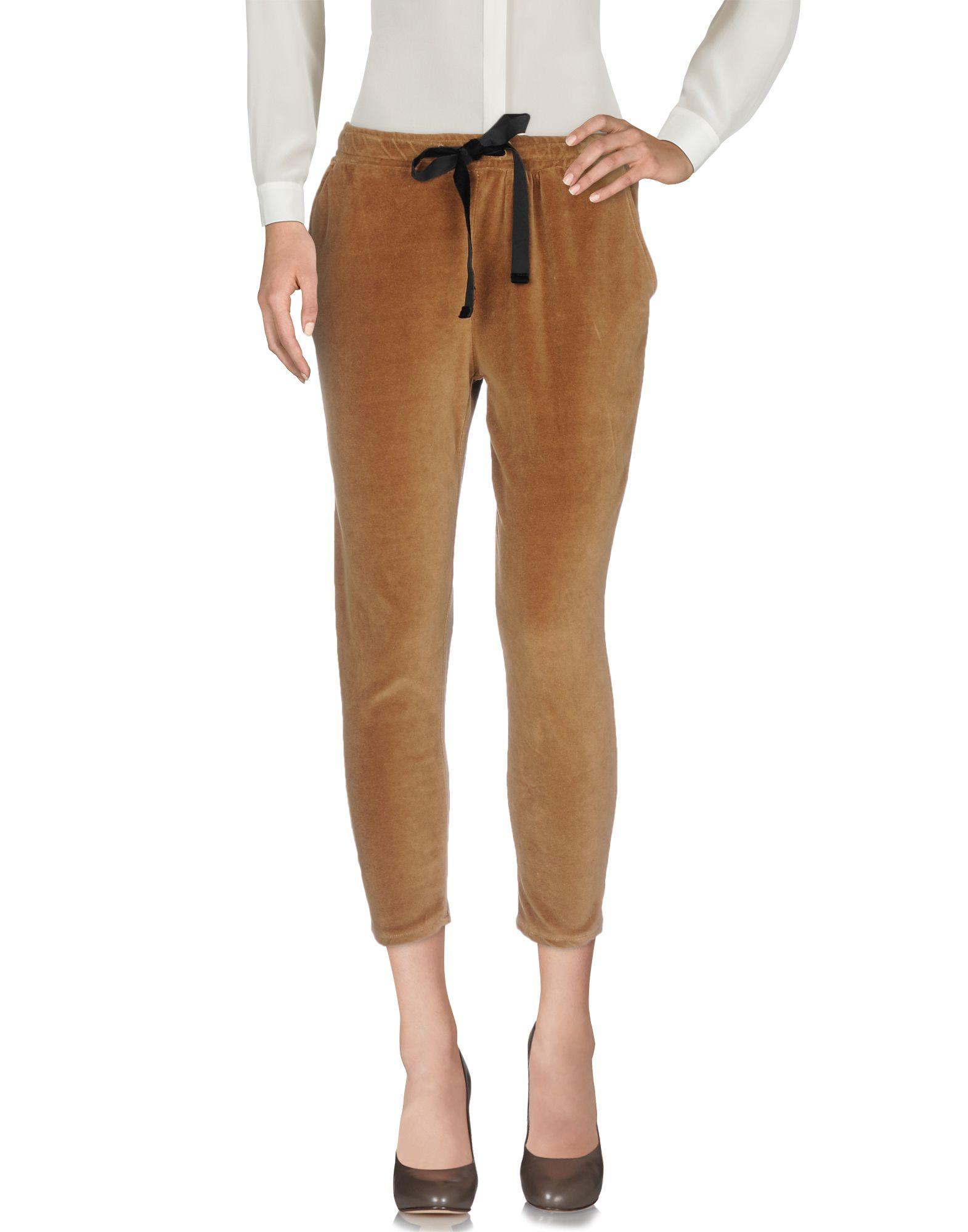 RAW SUGAR Повседневные брюки raw hem ripped button front denim overalls