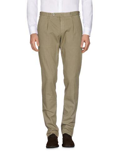 Повседневные брюки от ALEXANDER