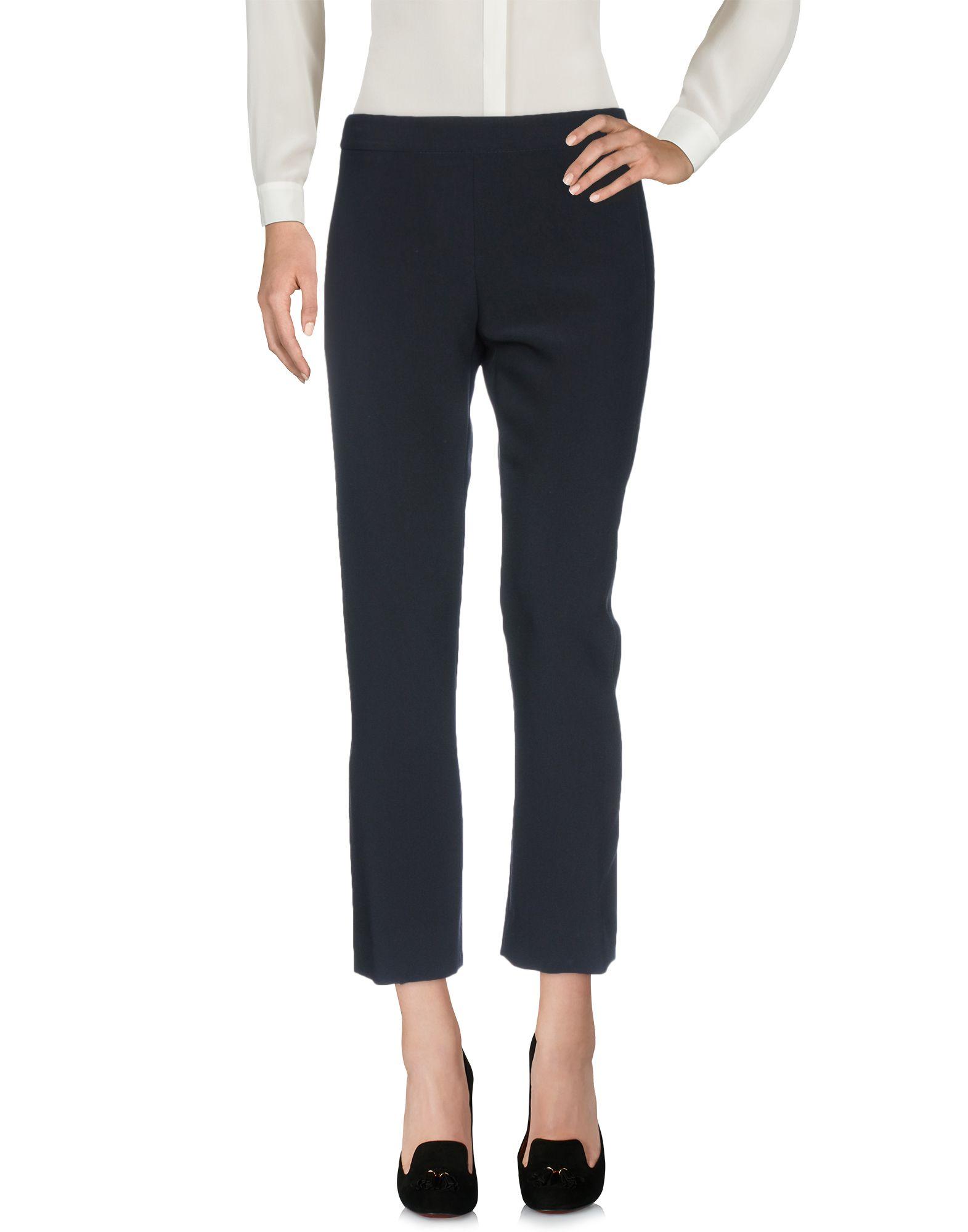 KILTIE Повседневные брюки цена 2017