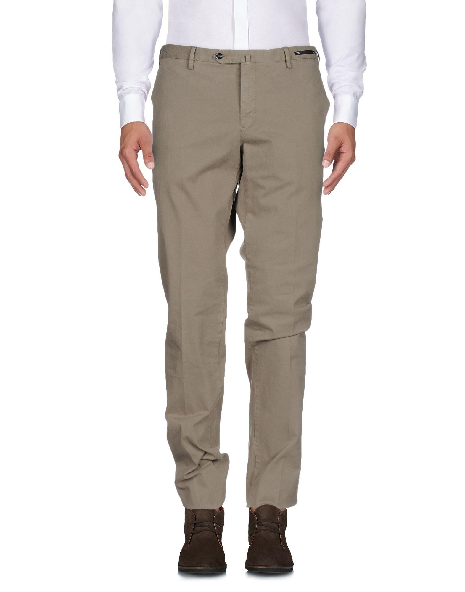 PT01 Повседневные брюки good mood повседневные брюки