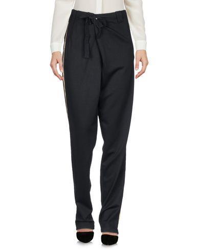 Купить Повседневные брюки от 5PREVIEW черного цвета