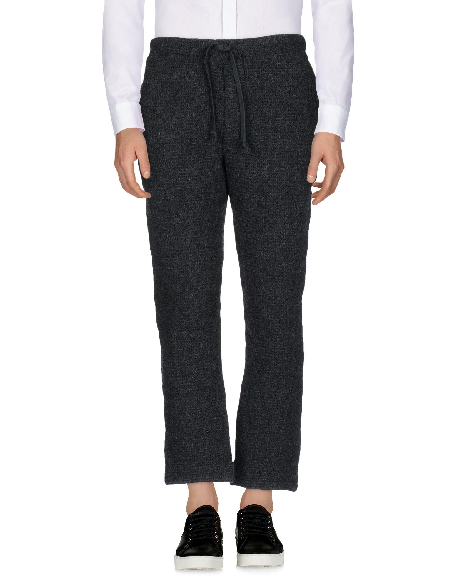 TS(S) Повседневные брюки