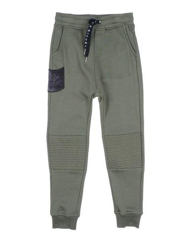 Повседневные брюки JOHN RICHMOND