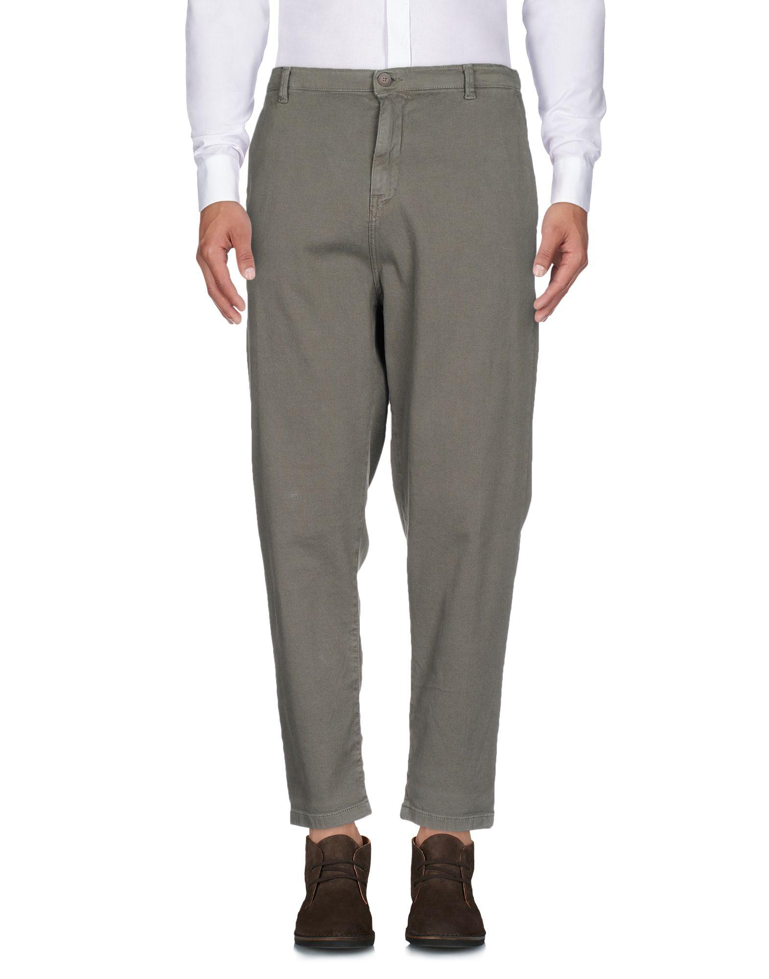 SCOUT Повседневные брюки blade scout cx