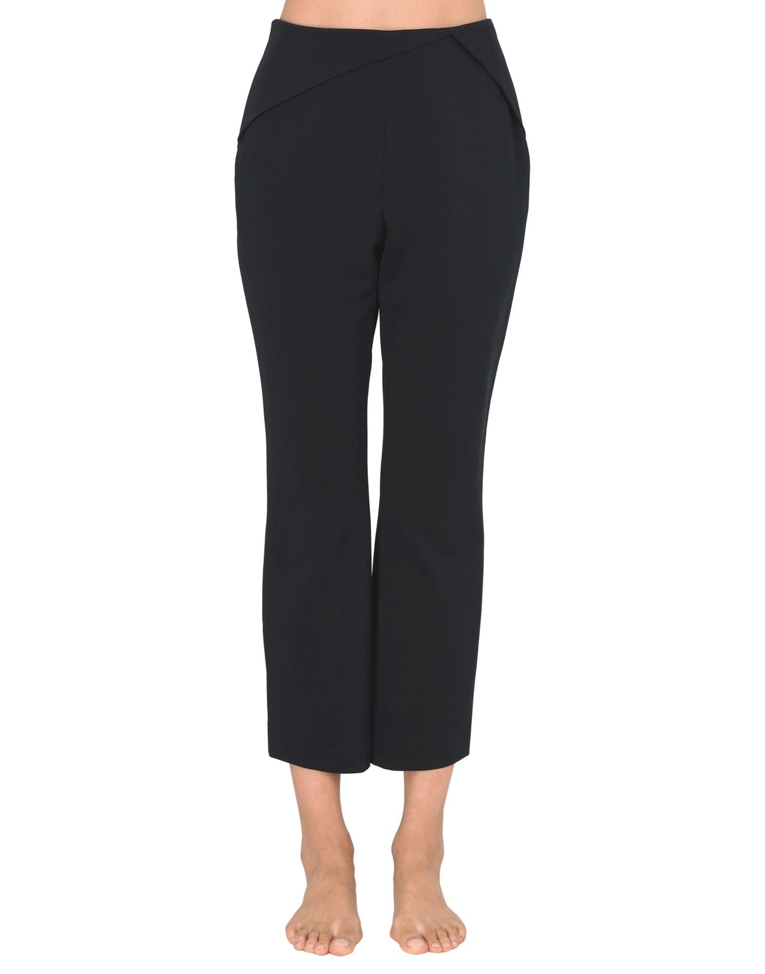 WOLFORD Повседневные брюки брюки wolford wolford wo011ewvah56