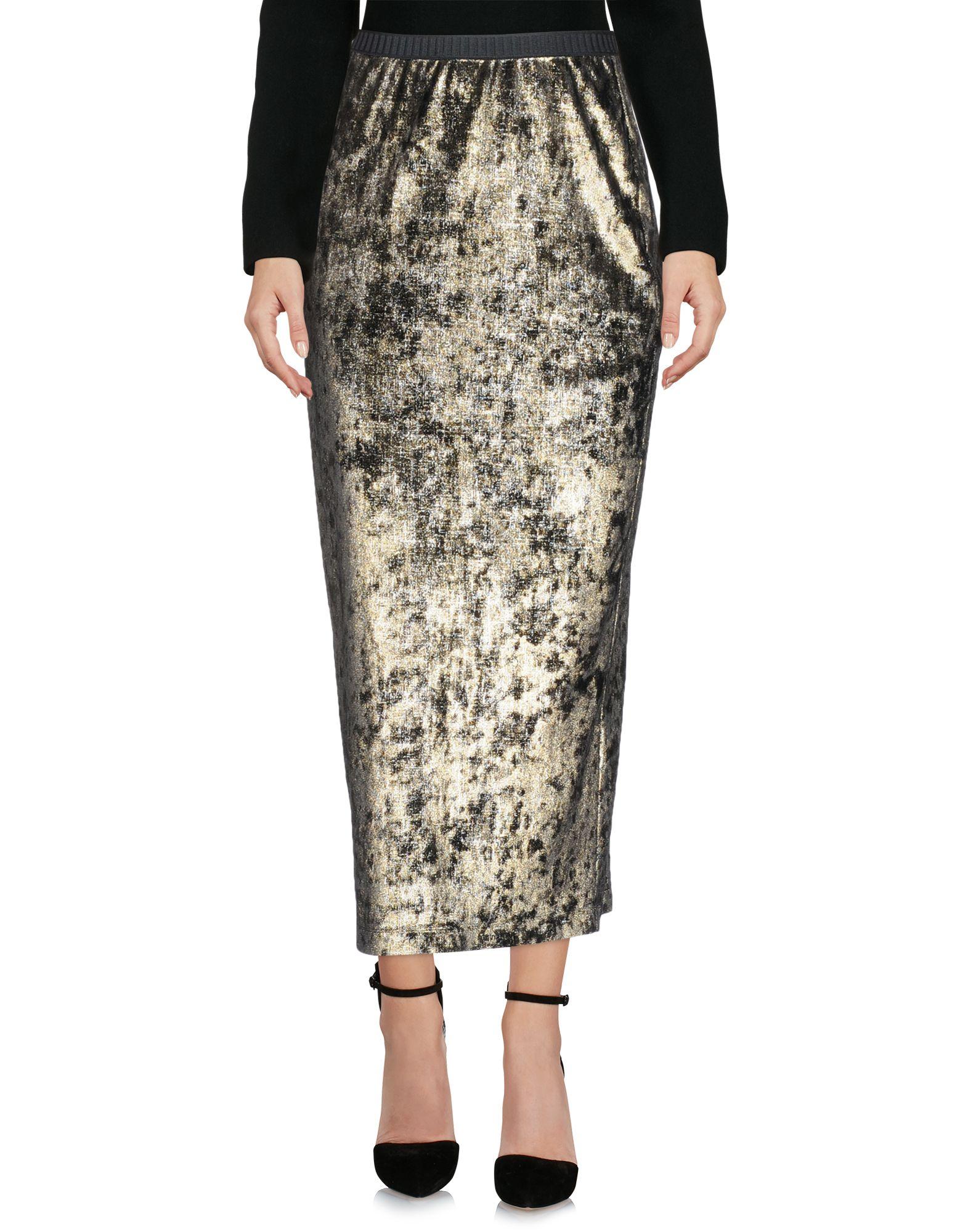 Antonio Marras Midi Skirts