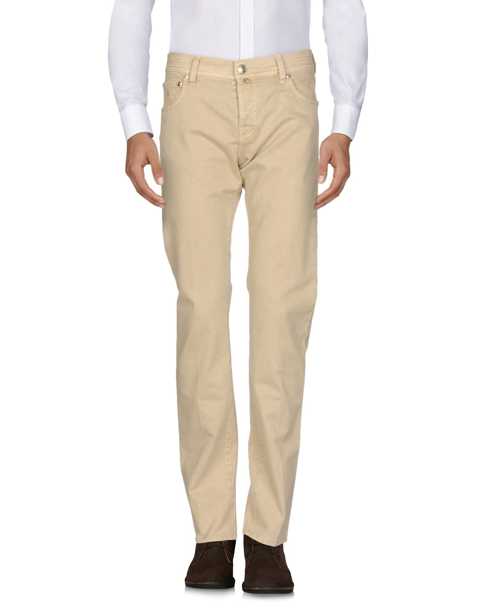 HARLOW Повседневные брюки цены онлайн