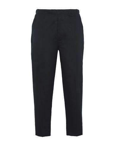 Фото - Повседневные брюки от COLTESSE черного цвета