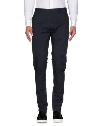 Повседневные брюки CASUAL FRIDAY by BLEND