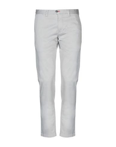JEANSENG Pantalon homme