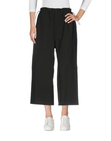 Повседневные брюки размер 38, 40, 42, 44, 46, 48 цвет фиолетовый, черный