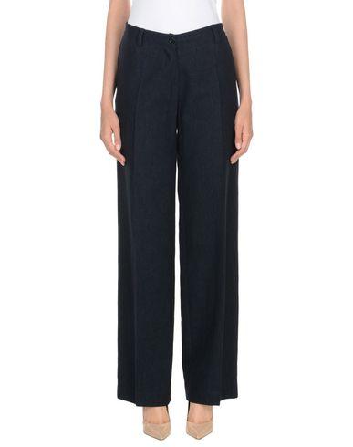 JUST IN CASE Pantalon femme