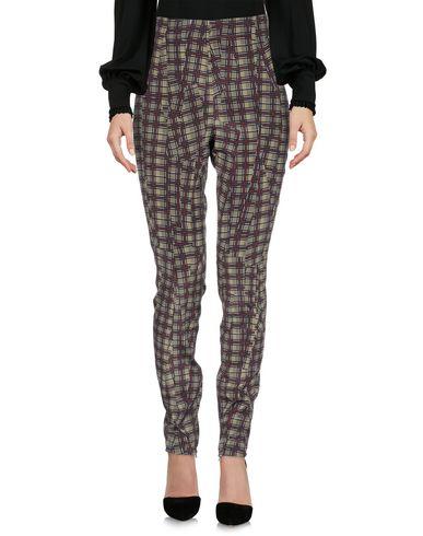 Повседневные брюки от A.F.VANDEVORST