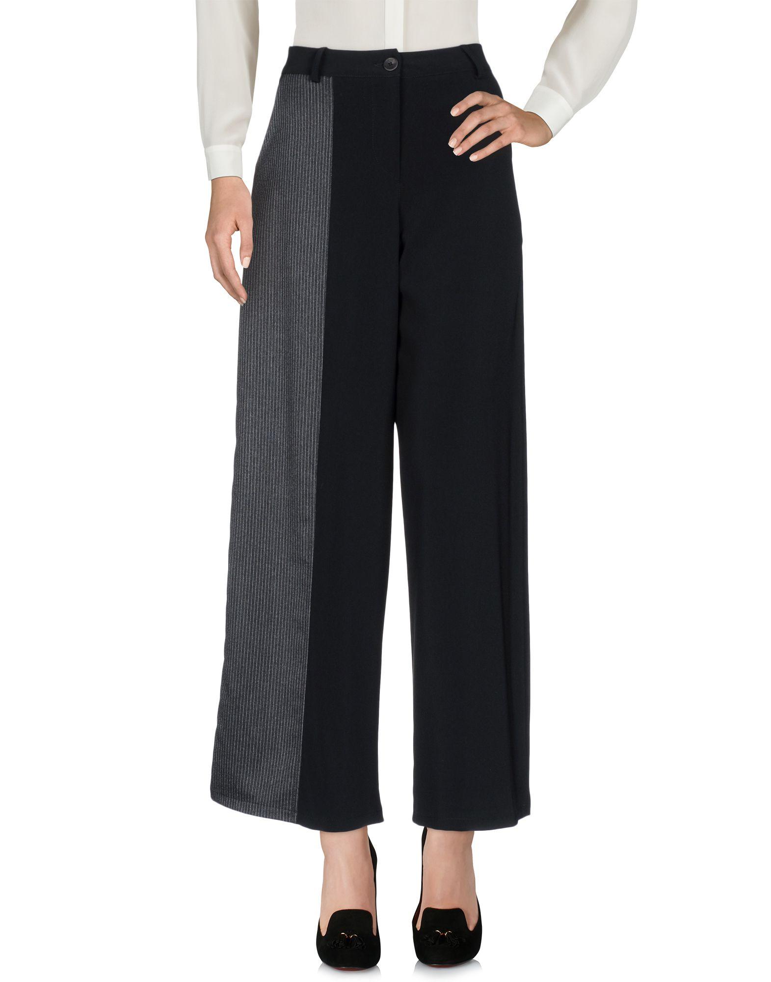 REVISE Повседневные брюки 19 70 genuine wear повседневные брюки