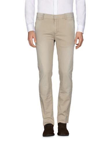 Повседневные брюки от FIVER