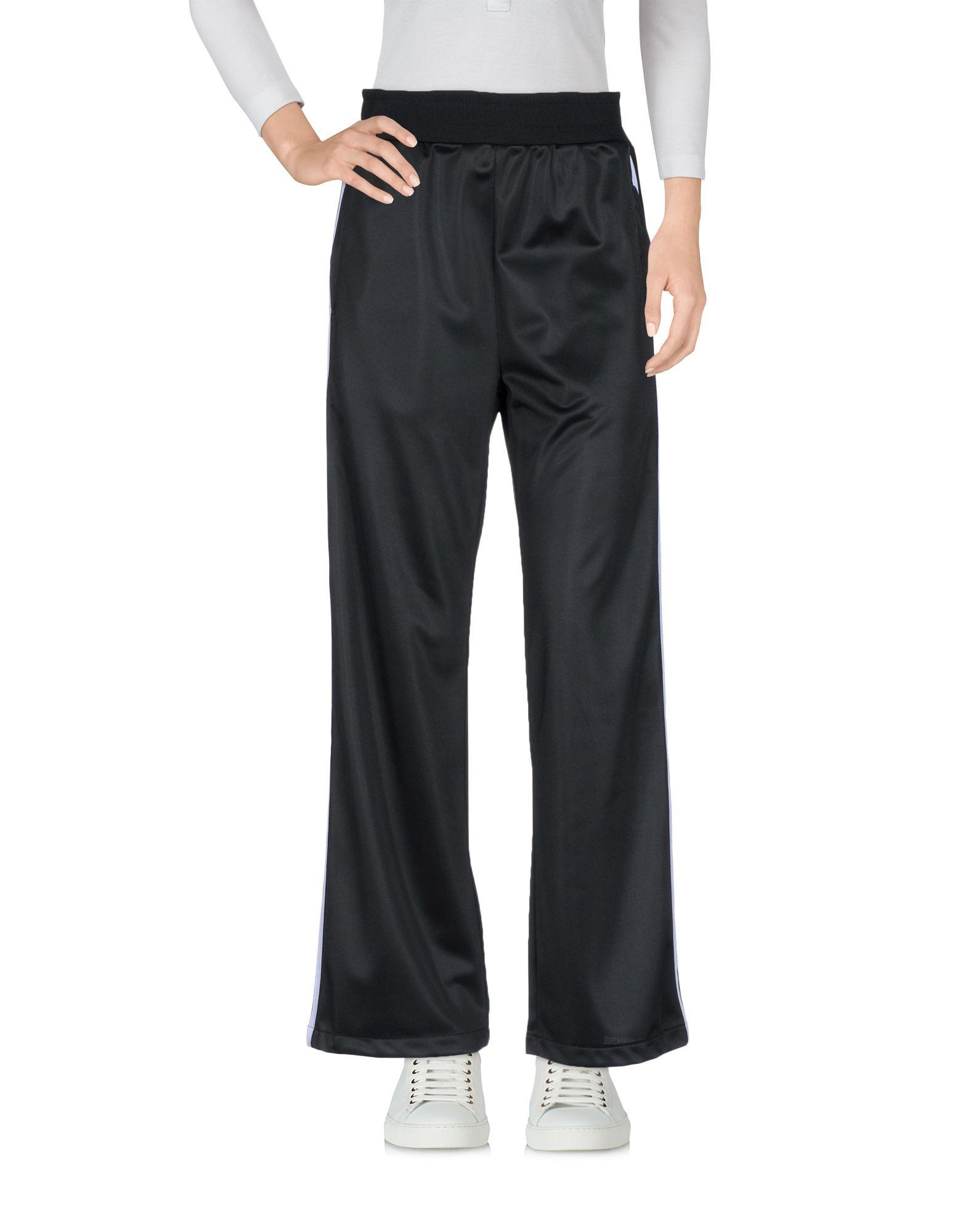 цена на MNML COUTURE Повседневные брюки
