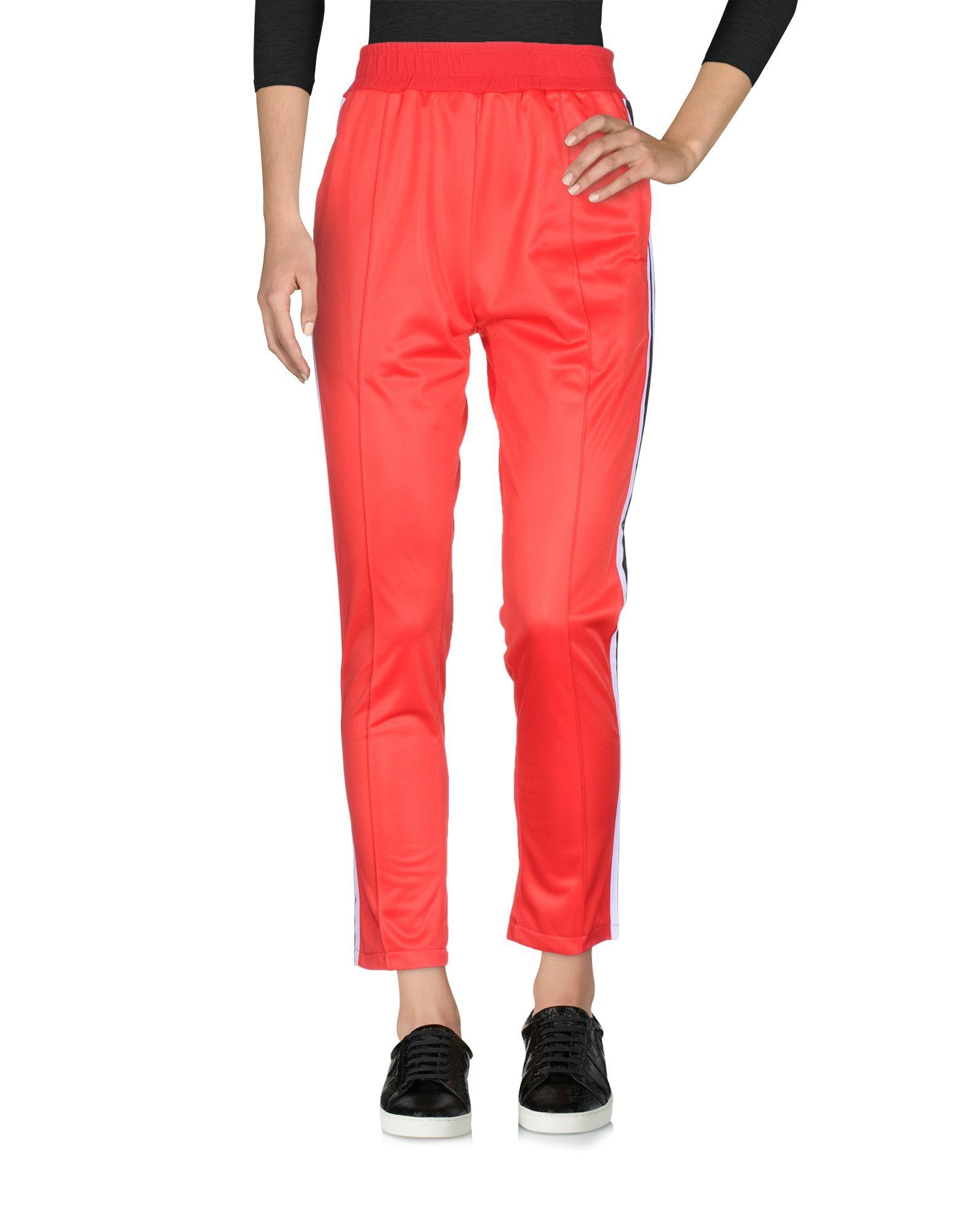 MNML COUTURE Повседневные брюки mnml couture легинсы