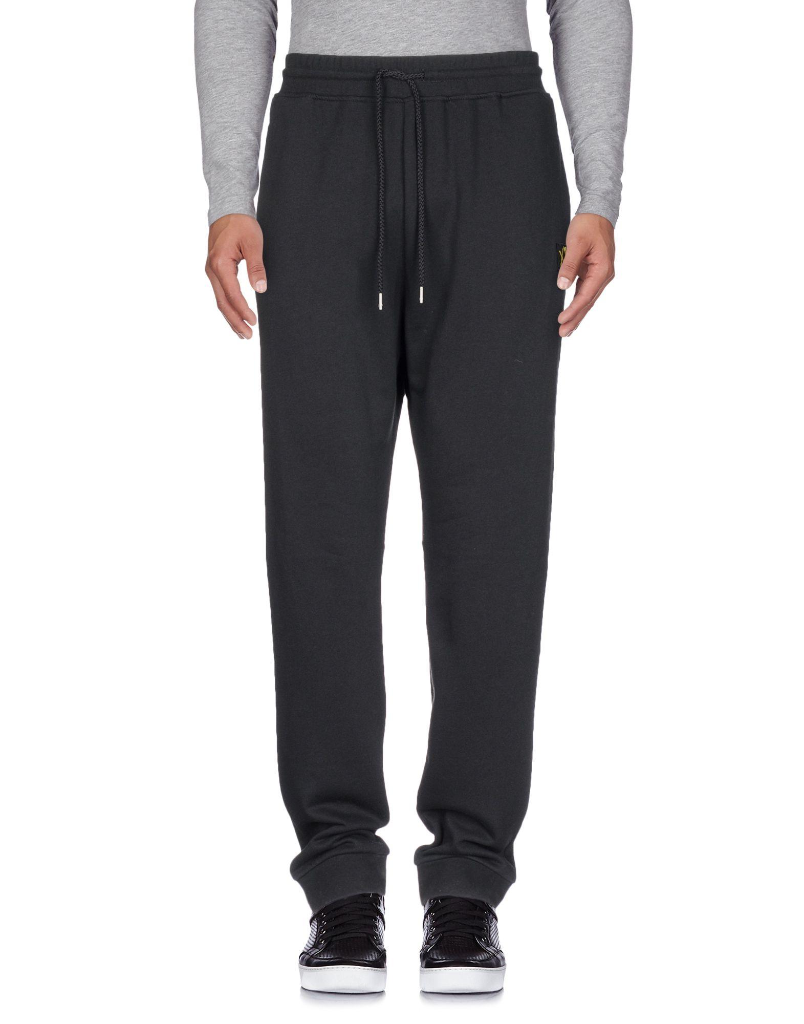 PUMA x XO Повседневные брюки adidas x yeezy повседневные брюки